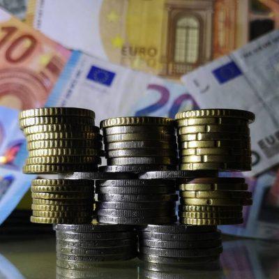 Αναδρομικά Συντάξεων 2021: «Βρέχει» λεφτά – Ποιοι θα τα πάρουν και πότε