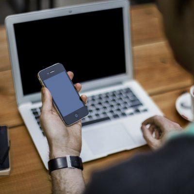 Μεγάλη απάτη μέσω κινητού: Το λάθος που δεν πρέπει να κάνετε ποτέ