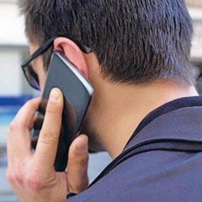 Μεγάλη απάτη: Μην σηκώσετε το τηλέφωνο αν σας καλέσουν από αυτόν τον αριθμό