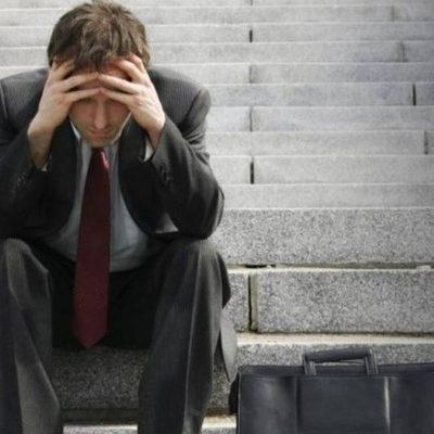 Σάλος: Μαζικές απολύσεις στα ΙΚΕΑ – Έφτασε στη Βουλή το θέμα