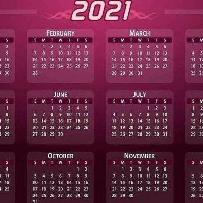 Αγίου Πνεύματος 2021: Δείτε πότε πέφτει το πρώτο τριήμερο χωρίς lockdown!