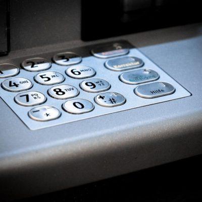 Νέα εποχή στις συναλλαγές μας: Τεράστιες αλλαγές στα ΑΤΜ