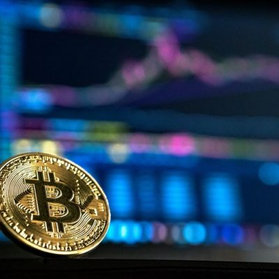 Bitcoin: «Παγκόσμιος πόλεμος» κολοσσών – Αν έχεις έστω 1 σύντομα θα είσαι εκατομμυριούχος