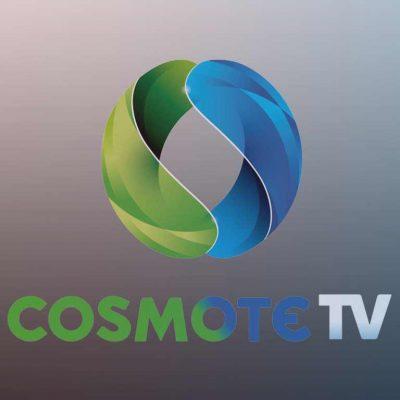 Cosmote: Απίστευτο χουνέρι στη NOVA – Τα… παίρνει όλα και μοιράζει χρήμα