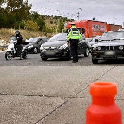 Νέα μέτρα: Ανατροπή με μετακίνηση εκτός νομού και SMS – Οι τελευταίες ειδήσεις