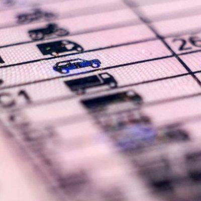 drivers-vehicles.services.gov.gr: Άνοιξε η πλατφόρμα για το δίπλωμα οδήγησης