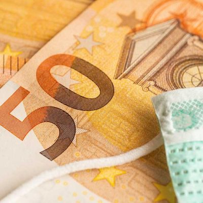 Νέα επιδότηση: Ποιοι δικαιούνται από 4.000 έως και 17.000 ευρώ