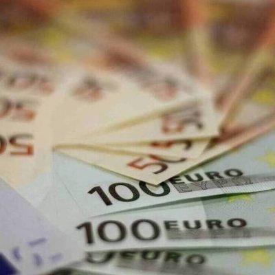 «Βόμβα» με την επιστρεπτέα προκαταβολή: Ζητάνε πίσω τα χρήματα