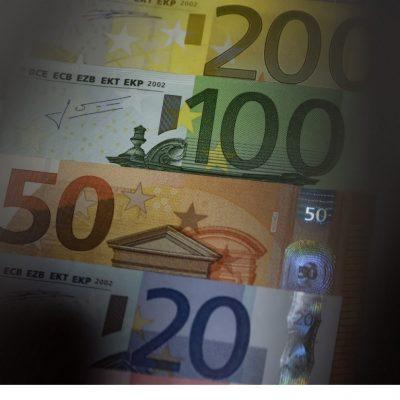ΕΣΠΑ 2021: Νέο πρόγραμμα σας δίνει άμεσα από 5.000 έως 30.000 ευρώ
