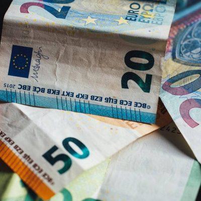 Αναδρομικά 2021: Ποιοι συνταξιούχοι θα λάβουν μποναμά 3.396 ευρώ και πότε