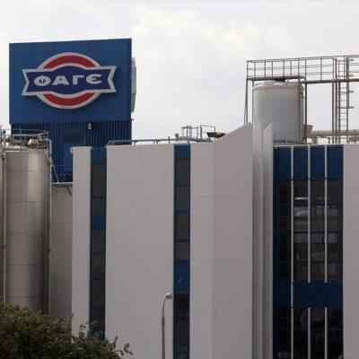 Σάλος με την ΦΑΓΕ: Μαζικές απολύσεις εργαζομένων παρά τα τεράστια κέρδη