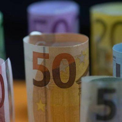 Φορολογικές δηλώσεις 2021: Ποιοι και πότε θα λάβουν επιστροφή φόρου – Πότε ξεκινά η υποβολή