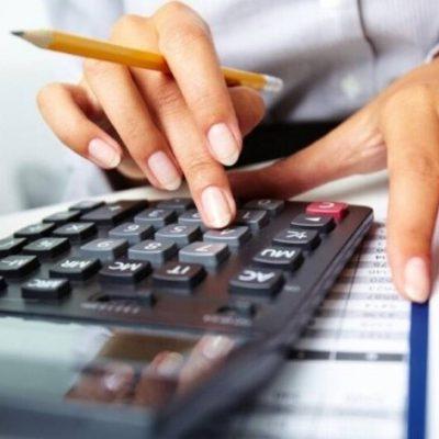 Φορολογικές δηλώσεις 2021: Πότε ξεκινούν – Δείτε ΕΔΩ πόσο φόρο θα πληρώσετε