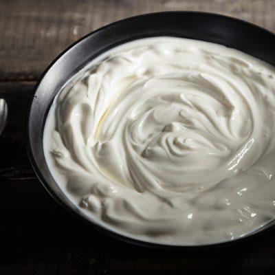 Ανακοινώθηκε: Αυτό είναι το καλύτερο ελληνικό γιαούρτι
