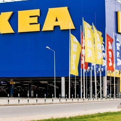 Σας αφορά: Απίθανη προσφορά από τα IKEA: Στη μισή τιμή όλα τα έπιπλα