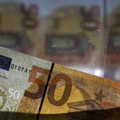 Απίστευτη κλοπή των τραπεζών με τις καταθέσεις μας: Η ανακοίνωση Πειραιώς – ALPHA BANK