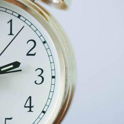 Προσοχή: Άλλαξαν οι ώρες κοινής ησυχίας – Τα πρόστιμα