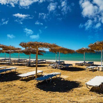 koinonikostourismos.gr: Ξεκινούν οι αιτήσεις – Πώς θα πας δωρεάν διακοπές