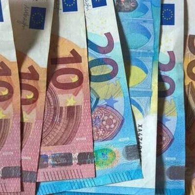 «Βρέχει» λεφτά τις επόμενες ώρες από ΟΠΕΚΑ, ΕΦΚΑ και ΟΑΕΔ: Όλες οι πληρωμές