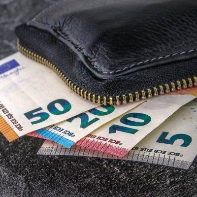 Αναδρομικά συνταξιούχων 2021: Ποιοι και πότε θα λάβουν έως 10.296 ευρώ