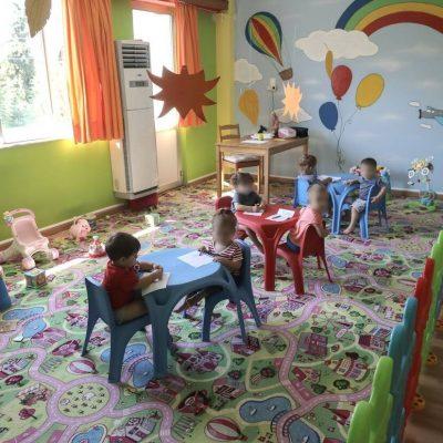 Παιδικοί σταθμοί: Ανατροπή – Αυτή είναι η τελική απόφαση για το άνοιγμά τους