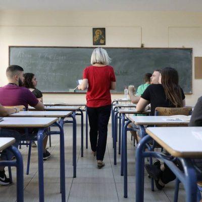 Πανελλήνιες 2021: Ανατροπή! Πότε κλείνει η Γ' Λυκείου – Πότε ξεκινούν οι εξετάσεις