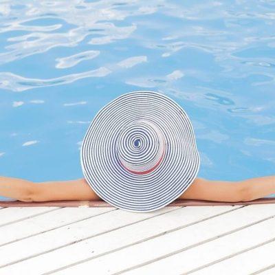 Κοινωνικός Τουρισμός 2021: Δες αν δικαιούσαι δωρεάν διακοπές φέτος