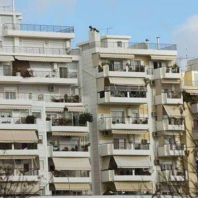 Δεν είναι φάρσα: Σπίτια αξίας 100.000 ευρώ με μόνο 300 ευρώ το μήνα