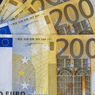 Συντάξεις Ιουλίου 2021: Πότε θα γίνει η πληρωμή τους – Hμερομηνίες για όλα τα Ταμεία