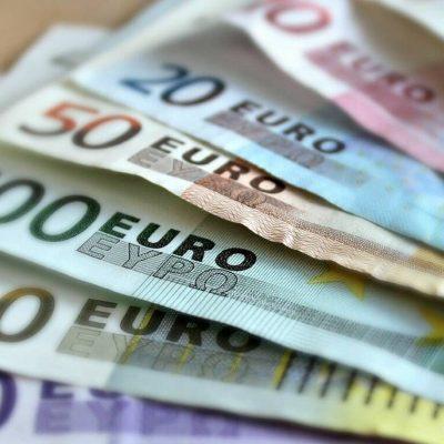 Συντάξεις Ιουνίου 2021: Αυτές είναι οι ημερομηνίες πληρωμής – Κύριες και επικουρικές για όλα τα Ταμεία