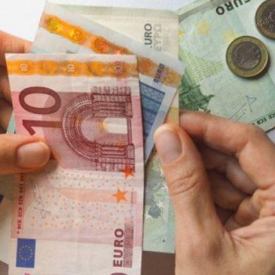 Ποιοι συνταξιούχοι θα πάρουν αύξηση έως 200 ευρώ – Τέλος τα αναδρομικά