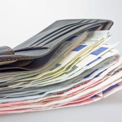 Συντάξεις Ιουνίου 2021 – Πληρωμή: Ημερομηνίες για όλα τα ασφαλιστικά Ταμεία