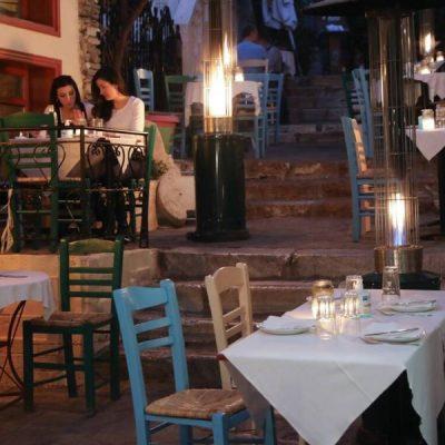 «Βόμβα»: Με SMS στο 13033 μετά τις 15 Μαΐου οι Έλληνες – Ελεύθεροι οι τουρίστες;