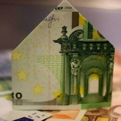 Έτσι μας κλέβουν τις καταθέσεις: Η τέλεια «ληστεία» των ελληνικών τραπεζών