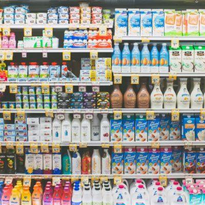 Η μεγάλη… ληστεία: Έτσι μας κλέβουν στα σούπερ μάρκετ