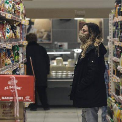Ωράριο σούπερ μάρκετ σήμερα (22/05): Τι ώρα ανοίγουν και τι ώρα κλείνουν
