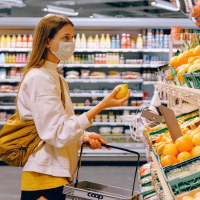Συναγερμός στα σούπερ μάρκετ: Ψάχνουν… αντίδοτο Σκλαβενίτης, Βασιλόπουλος, Μασούτης, Γαλαξίας, Lidl