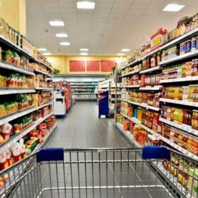 Αυτά τα προϊόντα εξαφανίζουν τα σούπερ μάρκετ από τα ράφια: Δείτε γιατί