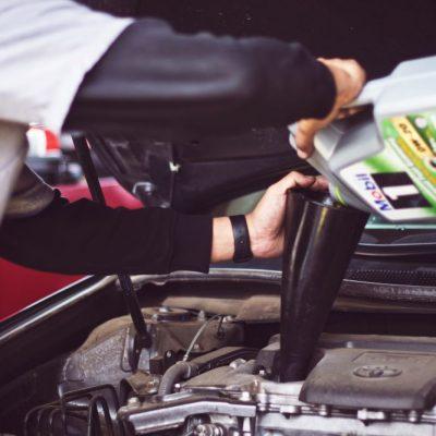 Τέλος τα βενζινοκίνητα και diesel αυτοκίνητα; Τι είπε ο Μητσοτάκης