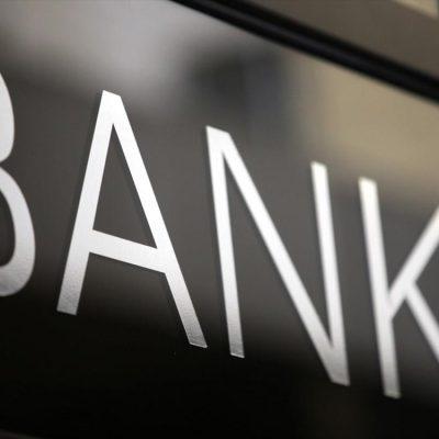 Ξεχάστε όσα ξέρατε για τις τράπεζες: Έτσι θα γίνονται οι συναλλαγές μας