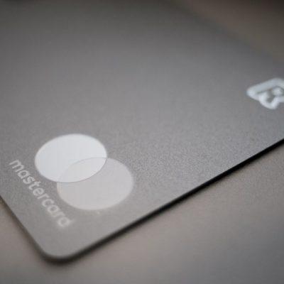 Ανάληψη χωρίς κάρτα από το ΑΤΜ: Κι όμως γίνεται!
