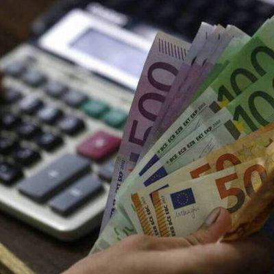 Κατώτατος μισθός 2021: Ή τώρα ή ποτέ! Επιστρέφει στα 751 ευρώ;