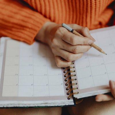 Αργίες 2021: Τι ακολουθεί μετά του Αγίου Πνεύματος – Οι ημερομηνίες