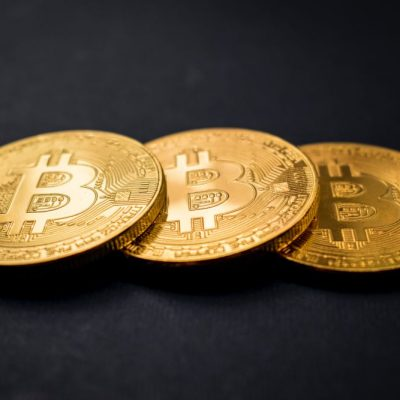 Πώς το bitcoin φέρνει νέο παγκόσμιο κραχ: Δραματική έκκληση