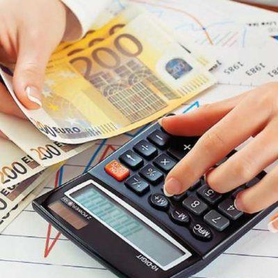 Θες δάνειο; Ξέχνα τις τράπεζες και πάρε άμεσα μέχρι 25.000 ευρώ