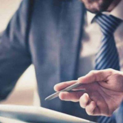 Έρχεται η ψηφιακή κάρτα εργαζόμενου: Τι είναι, πώς θα λειτουργεί
