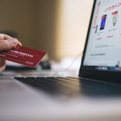 Επιχειρήσεις: Νέα επιδότηση από 1.500 έως 5.000 ευρώ – Κάντε τώρα αίτηση