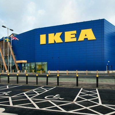 Σκάνδαλο IKEA: Παγκόσμιος σάλος – Ένοχη για κατασκοπεία η εταιρεία