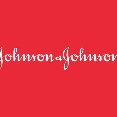 Νέο σοκ με τη Johnson & Johnson: Δείτε τι συνέβη