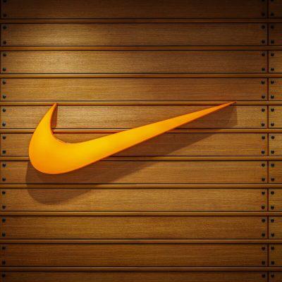 Τεράστια γκάφα της Nike με την Ελλάδα! Δείτε τι έκανε
